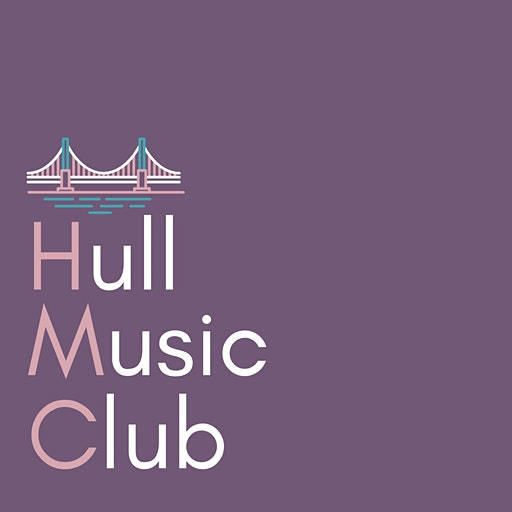 Hull Music Club